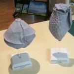 "Impression 3D:""micro-algues"""