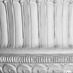 """Modléisation 3D:""""vase argent"""""""