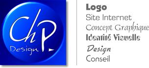 chpdesign.fr