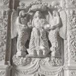 "3D interpretation:""altarpiece"""