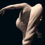 """Création 3D:"""" Self Landscape 2"""""""